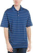 J.Mclaughlin Callahan Polo