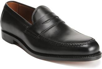 Allen Edmonds Cooper Leather Loafer
