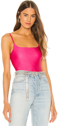 h:ours Norabel Bodysuit
