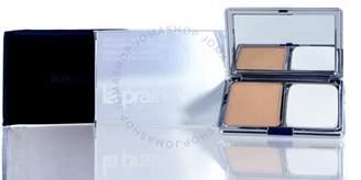 La Prairie / Cellular Treatment Foundation Powder Finish Beige Dore .47 oz