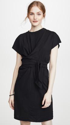 Velvet Elsie Dress
