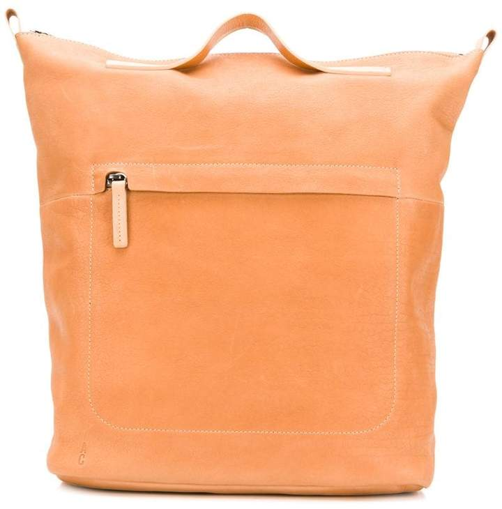 34c95adc77 Ally Capellino Leather Bags For Women - ShopStyle UK