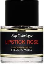 Frédéric Malle Lipstick Rose Eau de Parfum 1.7 oz.