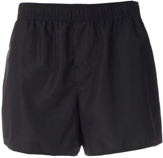 OSKLEN Light New shorts