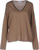 Suncoo Sweaters