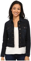 KUT from the Kloth Amelia Jacket in Enlighten Women's Jacket
