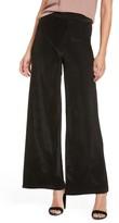 Tularosa Women's Marley Velvet Pants