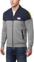 Puma Red Bull Racing Sweat Jacket
