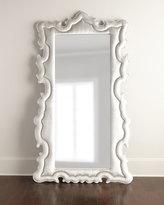 Haute House Thebes Floor Mirror