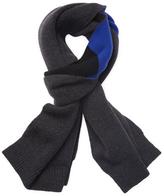 Proenza Schouler Women's Knit Scarf