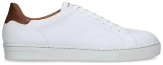 Magnanni Vulc Tennis Sneakers
