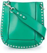 Isabel Marant Nasko shoulder bag