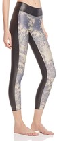 Koral Emulate Printed Leggings