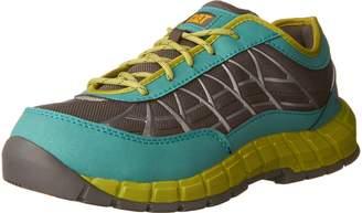Caterpillar Footwear Women's Connexion ST CSA Work Boot