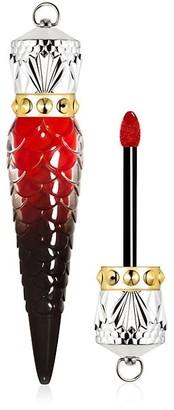 Christian Louboutin Loubibelle Lip Beauty Oil
