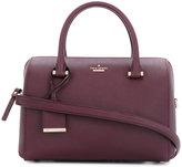 Kate Spade Cedar Street Maise satchel