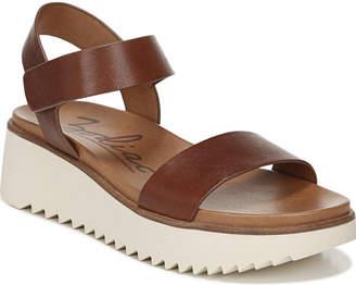 Zodiac Baker Slingbacks Women Shoes
