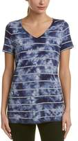 Vince Camuto T-shirt.