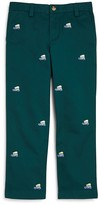 Vineyard Vines Boys' Embroidered Breakers Pants - Sizes 8-16