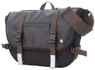 Token Lorimer Lite Messenger Bag