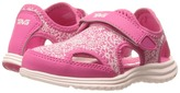 Teva Tidepool Sport Girls Shoes
