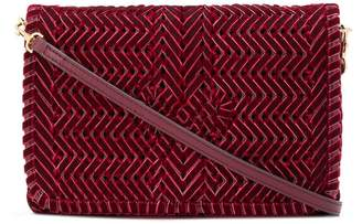 Anya Hindmarch Nesson cross body bag