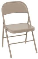 Stupendous Lowes Folding Chair Shopstyle Lamtechconsult Wood Chair Design Ideas Lamtechconsultcom