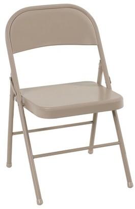 Marvelous Lowes Folding Chair Shopstyle Lamtechconsult Wood Chair Design Ideas Lamtechconsultcom