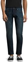 Diesel Safado L.32 Straight Jeans