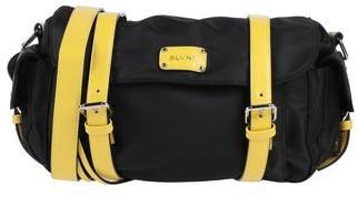 Silvian Heach Cross-body bag