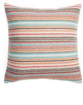 Levtex Aubrie Stripe Pillow