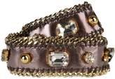 La Fille Des Fleurs Bracelets - Item 50160681