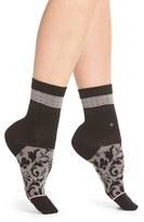 Stance Women's Metal Mama Crew Socks