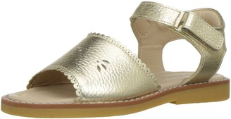 Elephantito Girls' Classic Sandal