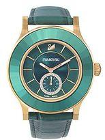 Swarovski Octea classica watch