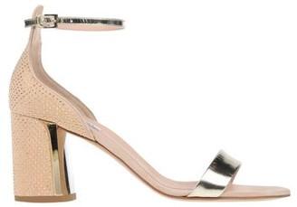 NINALILOU Sandals