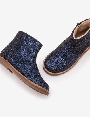 Boden Glitter Boots