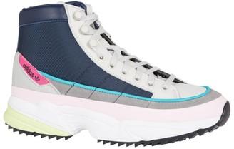 adidas X Fiorucci Super Sleek Sneakers