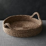 Crate & Barrel Onslow Tray