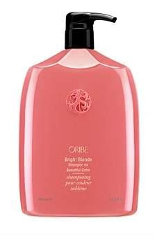 Oribe Bright Blonde Shampoo Litre