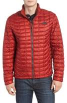 The North Face Thermoball PrimaLoft(R) Jacket