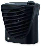Holmes Arm & Hammer Odor Grabber Air Purifier, AOR118B-U