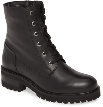 La Canadienne La Canadiene Camille Waterproof Boot