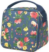 Now Designs Midnight Garden Lunch Bag