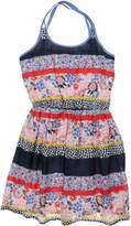 Tommy Hilfiger Dresses - Item 34777332