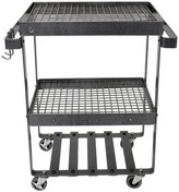Enclume Grill Cart
