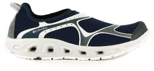 Columbia Men's Drainsock II Water Shoe