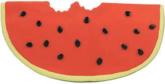 Wally the Watermelon Teether - Red - Oli & Carol - red/multi