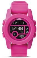 Nixon The Unit Watch, 40mm