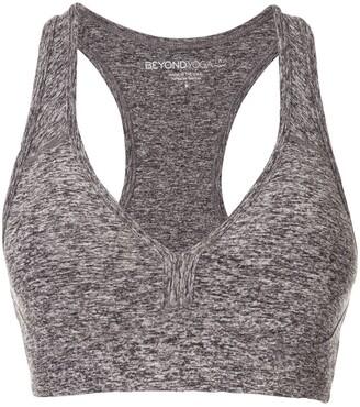 Beyond Yoga Spacedye bra